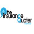 The Insurance Quoter  (@theinsurancequoter) Avatar