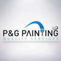Pg-painting (@pg-painting) Avatar