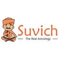 Suvich - The RealAs (@suvich) Avatar