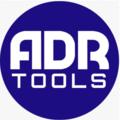 Adr tools (@adrtools) Avatar