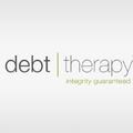 Debt  (@debttherapy) Avatar