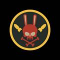 Rocket Bunny (@rocket-bunny) Avatar
