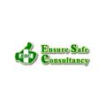 Ensure Safe (@ensuresafe) Avatar