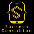 Success Sensation (@successsensation) Avatar