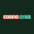 Casino Mate (@casinomate) Avatar