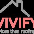 VIVIFY (@vivify1) Avatar