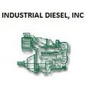 Industrial Diesel, Inc (@dieselinc) Avatar