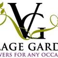 Village Gardens (@villagegardens) Avatar