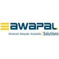 Awapal Solutions Pvt. Ltd. (@awapalsolutionspvtltd) Avatar