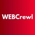 webcrew (@webcrewl) Avatar