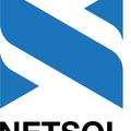 Asset Finance SOf (@assetfinancesoftware) Avatar