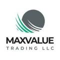 Maxvalue (@maxvalue) Avatar