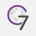 Global7Diagnostics (@global7diagnostics) Avatar