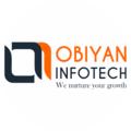 Obiy (@myobiyaninfotech) Avatar