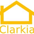 Clarkia  (@clarkiahome) Avatar