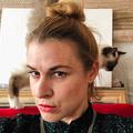 Lia Anna Hennig (@liaannahennig) Avatar