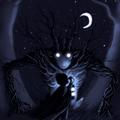 shawn dubin (@shawndubin) Avatar