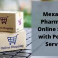 Mexican Pharmacy Online (@mexicanpharmacyonline) Avatar