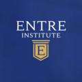 Entre Institute (@entreinstitute) Avatar