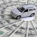 CTL Auto Financing New Orleans LA (@neleansatl) Avatar