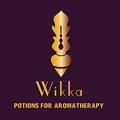 Wikka Potions for Aroma (@wikkapotions) Avatar