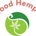 redwoodhempfarm (@redwood_hempfarm) Avatar