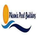 Phoenix Pool Builders (@phoenixpoolbuilders) Avatar