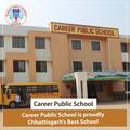 Career Public School (@careerpublicschool6) Avatar