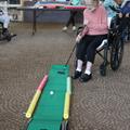 Senior Care in Bloomington (@seniorcare11) Avatar