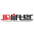 Phụ tùng JP-Lifter (@jplifter) Avatar