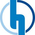 Hallmark Nameplate (@hallmark21) Avatar