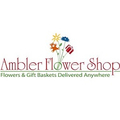 Ambler Flower Shop - Gift Basket (@amblerflowershop) Avatar