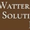 WatterSo (@wattersonfinancial1) Avatar