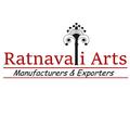 Ra (@ratnavaliar2021) Avatar