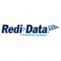 Redi-Data, Inc. (@redidata) Avatar