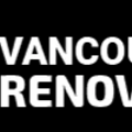 Vancouver Renovate (@vancouverrenovate) Avatar