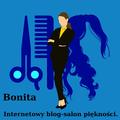 bonita (@bonitawrites_icecream) Avatar