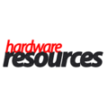 Hardware  (@hardwarereusa) Avatar