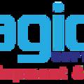 Magiccodz Software Solutions (@magiccodz) Avatar