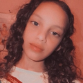 Marializ De La Hoz (@marializdelahoz) Avatar