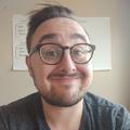 Zack Flanagan (@zackflanagan) Avatar