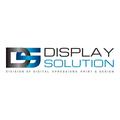 Display Solution (@displaysolution16) Avatar