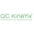 QC Kinetix (Tallahassee) (@qckinetixtalla) Avatar
