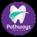 Pathways Dental Care (@pathwaysdental) Avatar