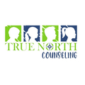 True North Counseling (@truenorthcounseling) Avatar