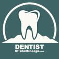 Dentist of Chattanooga (@dentistofcha1) Avatar