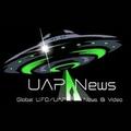 UAP News (@uapnews) Avatar