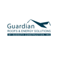 Guardian Roofs (@guardianroofsca) Avatar