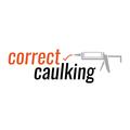 Correct Caulking (@correctcaulking) Avatar
