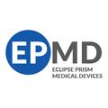 Eclipse Prism Medical Devices (@epmdgroup) Avatar